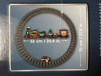 79E299AE-DEC4-4526-8B07-DAAB81DC0588.jpeg