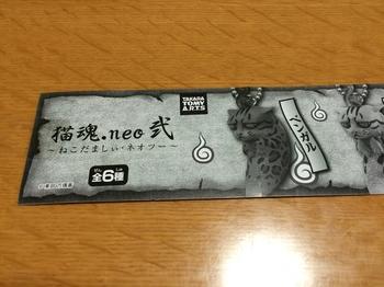 IMG_5524_R.JPG